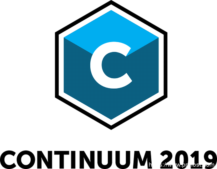 Ae/Pr视觉特效和转场BCC插件包Boris Continuum 2020 v13.0.0 Win/Mac破解版