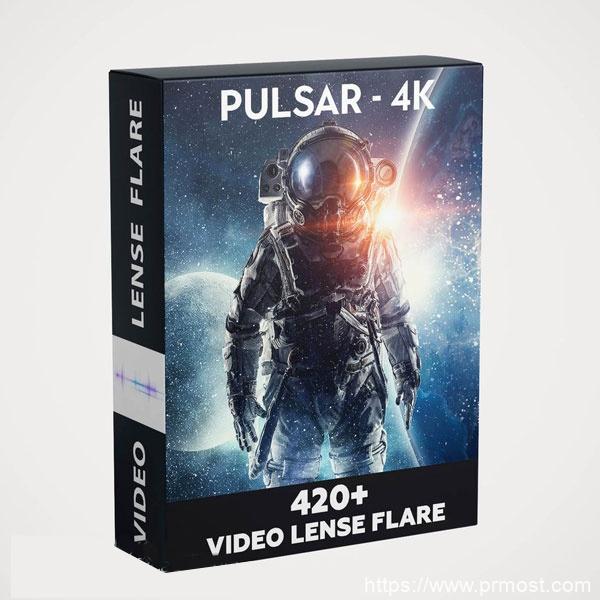 433组镜头光效叠加光斑4K视频素材