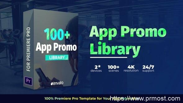911PR模板 iPhone 11手机APP宣传展示动画 App Promo 25585336